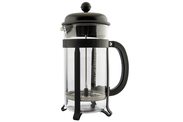 Bodum Stainless Steel French Press